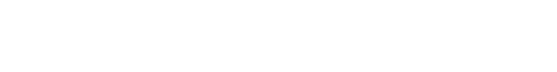 Mr.トールマンダンディZ3222T JNZ3222T [オフィス住設用品 物置・エクステリア用品 工具 物置]【TD】【TN】 【取寄品】※代引不可※[タクボ]タクボ 六角